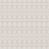 Lace vintage floral vector seamless pattern Stock Photos