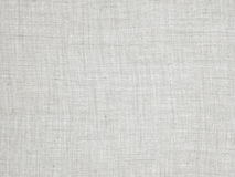 Lace white linen background pattern Royalty Free Stock Photo