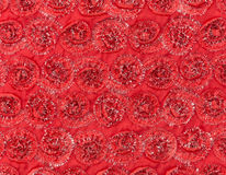 lacework background Royalty Free Stock Photos