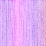 lacey предпосылки цветастое Стоковые Фотографии RF