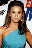 Lacey Chabert Royalty Free Stock Image