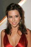 Lacey Chabert Stock Images
