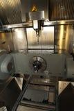Lache Machinery Stock Photos