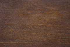 Lacquered dark wood Royalty Free Stock Images