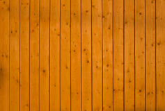 Lacquered wood background Royalty Free Stock Photography