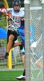 Lacrosse chumash Stock Photography