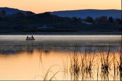 Lacs Photos stock