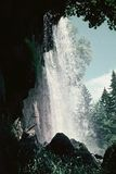 Lacs Plitvice Images stock
