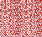 Lacy abstract pattern background Stock Photo