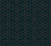 Lacy abstract seamless pattern  background Stock Photos