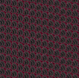 Lacy abstract seamless pattern  background Stock Image