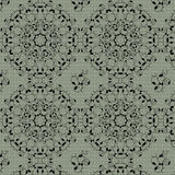 Lacy pattern Royalty Free Stock Photo