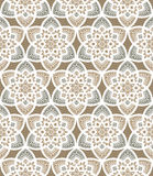 Lacy wallpaper Royalty Free Stock Photography