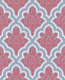 Lacy wallpaper Royalty Free Stock Image