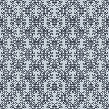 Lacy wallpaper Stock Photo