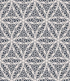Lacy wallpaper Stock Images