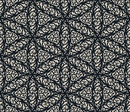 Lacy wallpaper Stock Image