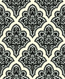 Lacy wallpaper Royalty Free Stock Photos