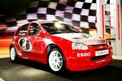 Lada Sport Stock Photography