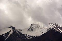ladakh Fotografia de Stock Royalty Free