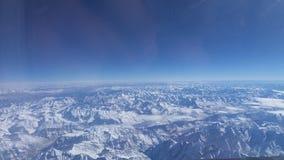 ladakh στοκ εικόνες