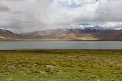 ladakh Fotografía de archivo