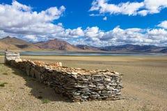 ladakh Imagenes de archivo