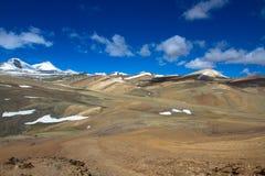 ladakh Imagen de archivo