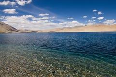 ladakh Foto de archivo libre de regalías