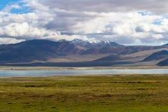 ladakh Imagen de archivo libre de regalías