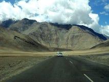 ladakh Image libre de droits