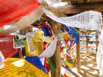 ladakh imagem de stock royalty free