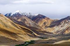 Ladakh, India Royalty Free Stock Image