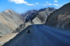 ladakh nature paradise
