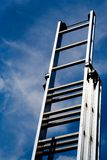 Ladder Stock Photography