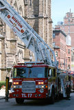 Ladder 17 Stock Photos