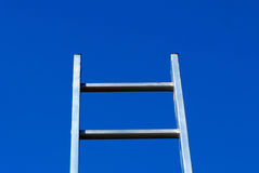 Ladder Stock Photos