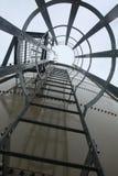 Ladder Stock Foto