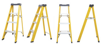 Free Ladder Royalty Free Stock Images - 41513849