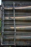 ladder Stock Fotografie
