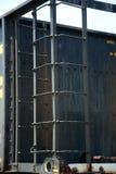 ladder Royalty-vrije Stock Afbeelding