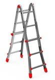 The ladder Stock Photos