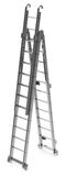 The ladder Royalty Free Stock Photos