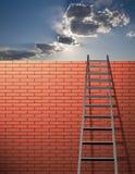 Ladder Royalty Free Stock Image