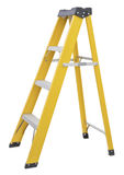 Ladder Royalty Free Stock Images