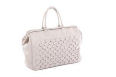 Ladie's handbag Stock Images