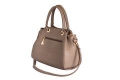 Ladies' bag Stock Image