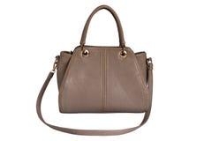 Ladies' bag Royalty Free Stock Photography