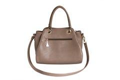 Ladies' bag Stock Photos