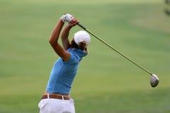 Ladies European Tour, Castelllon, 2006 Stock Image
